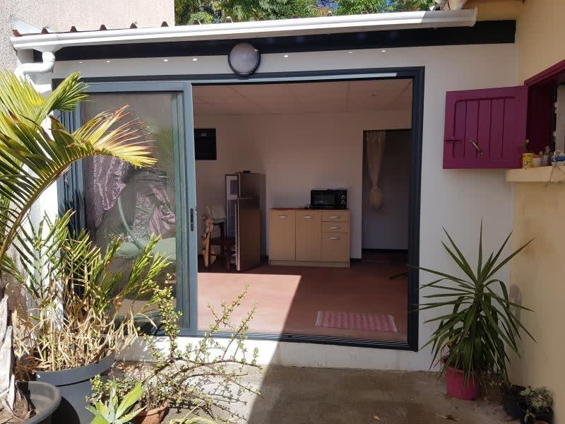Sale house / villa Le guillaume 332800€ - Picture 15