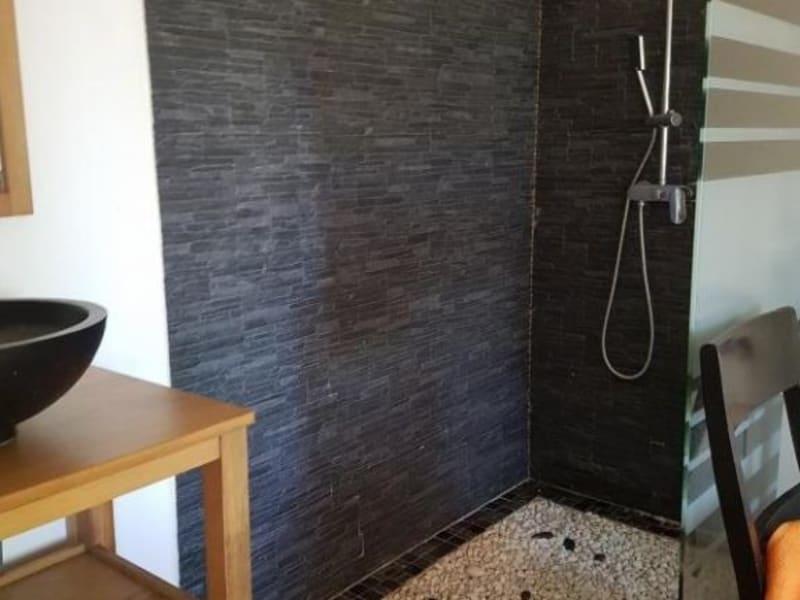 Sale house / villa Le guillaume 332800€ - Picture 16