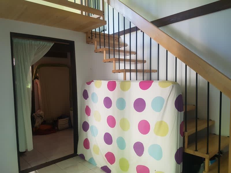 Sale house / villa Le guillaume 332800€ - Picture 17
