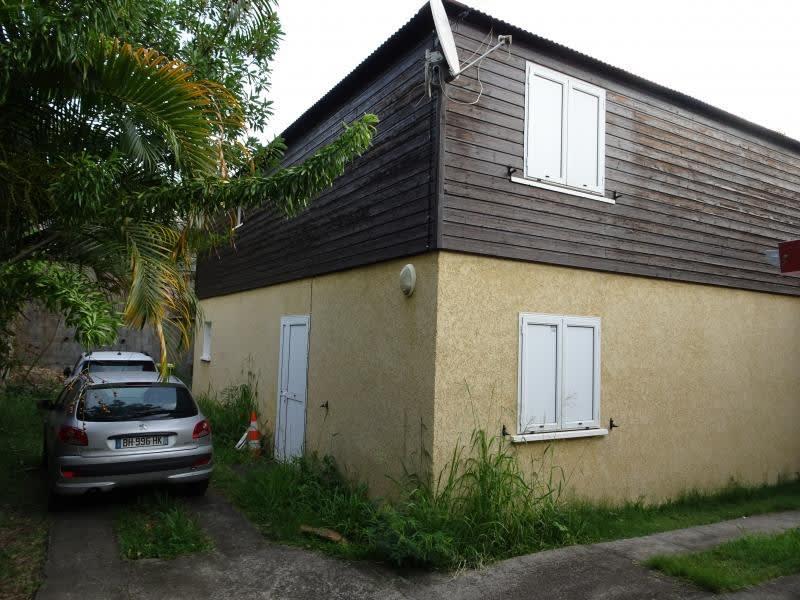 Sale house / villa Le piton st leu 313000€ - Picture 10