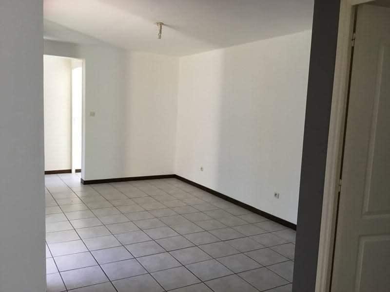 Sale house / villa Le piton st leu 313000€ - Picture 18
