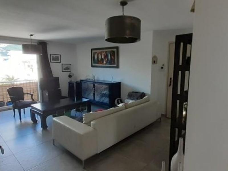 Sale apartment St denis tadar 246000€ - Picture 11