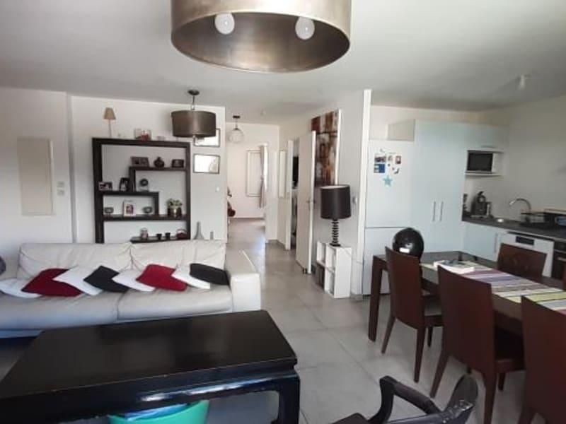 Sale apartment St denis tadar 246000€ - Picture 12