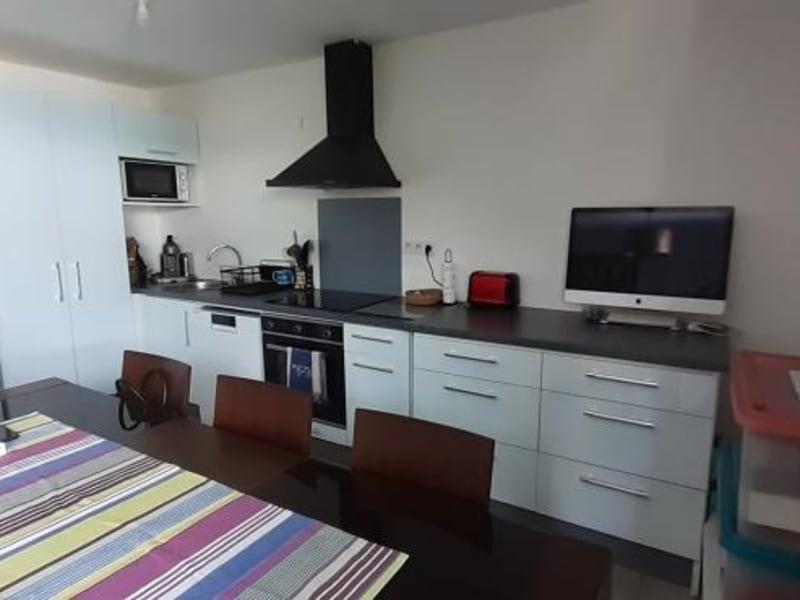 Sale apartment St denis tadar 246000€ - Picture 13