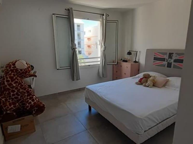 Sale apartment St denis tadar 246000€ - Picture 14