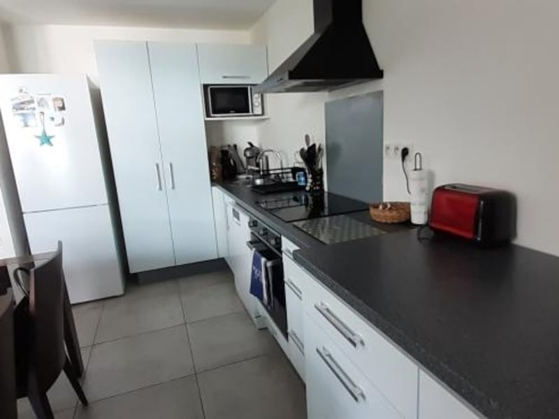 Sale apartment St denis tadar 246000€ - Picture 16