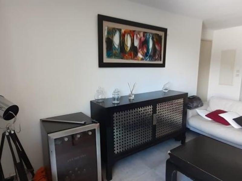 Sale apartment St denis tadar 246000€ - Picture 17