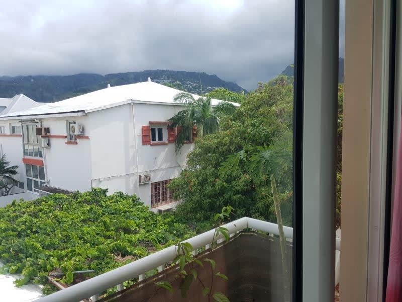 Sale apartment St denis tadar 246000€ - Picture 18
