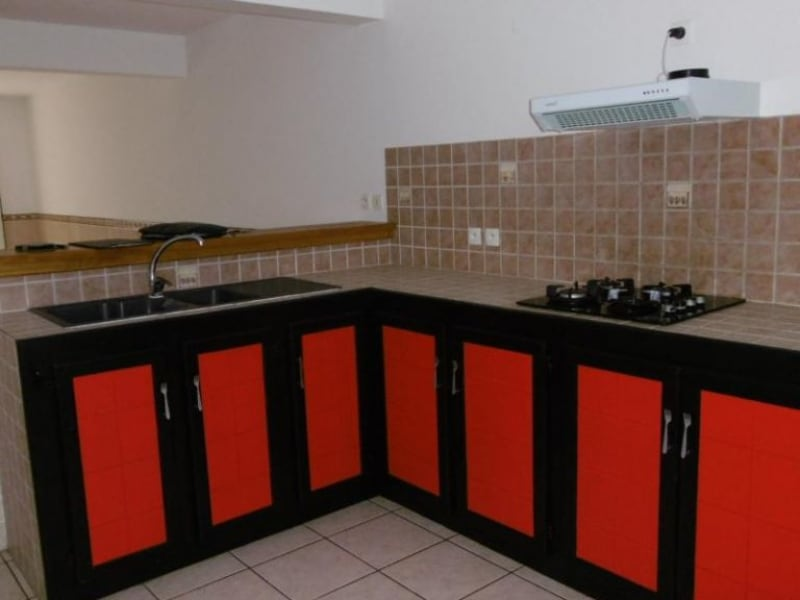 Sale house / villa La possession 353600€ - Picture 12