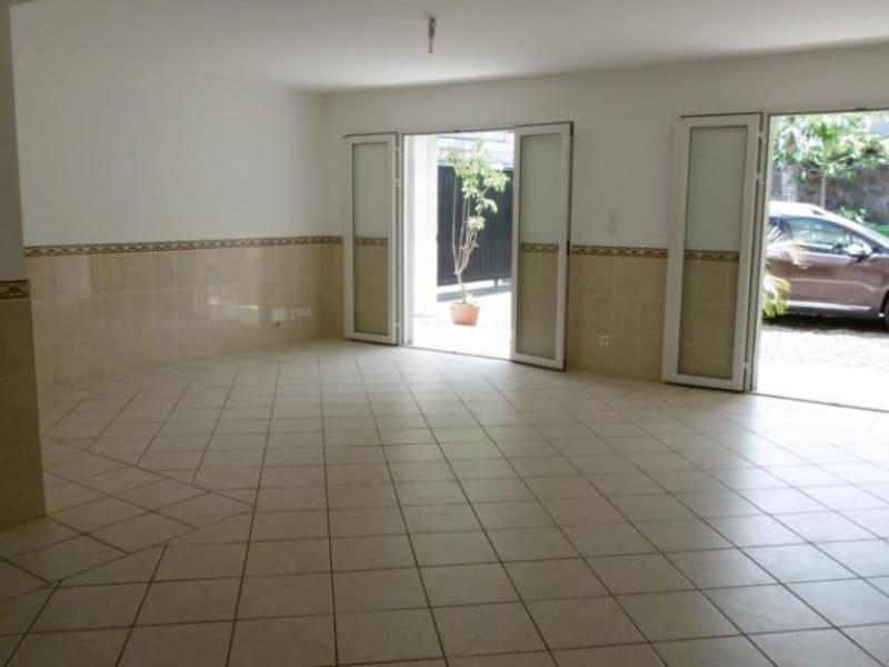 Sale house / villa La possession 353600€ - Picture 13