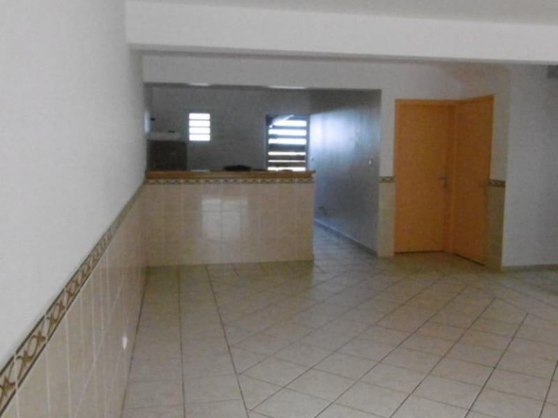 Sale house / villa La possession 353600€ - Picture 14