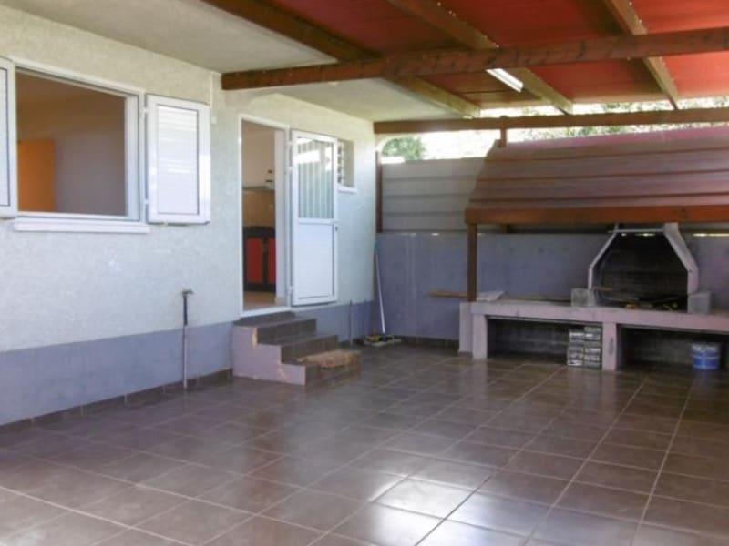Sale house / villa La possession 353600€ - Picture 15