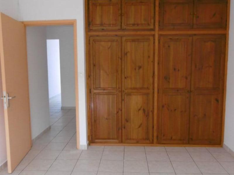 Sale house / villa La possession 353600€ - Picture 16