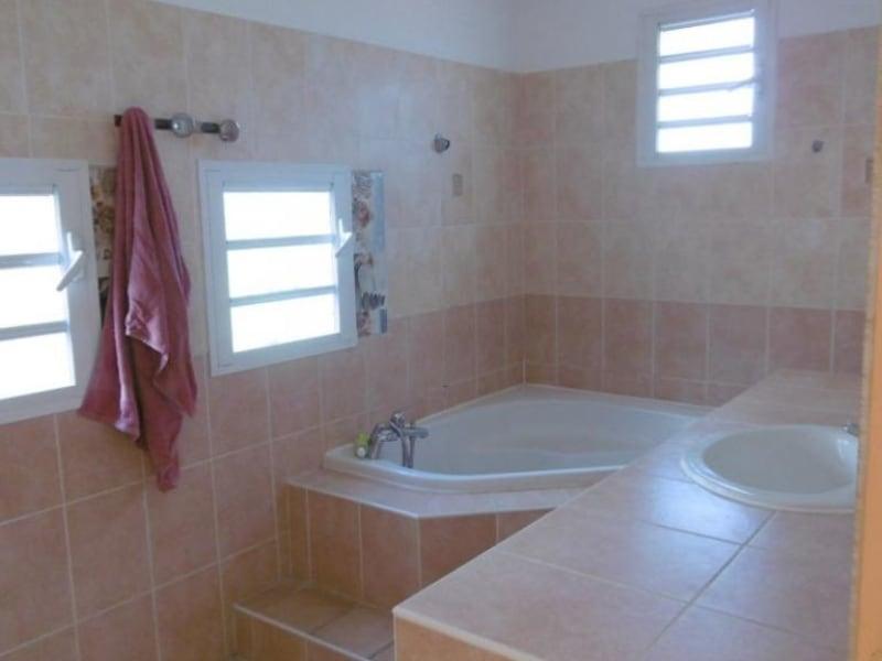 Sale house / villa La possession 353600€ - Picture 17