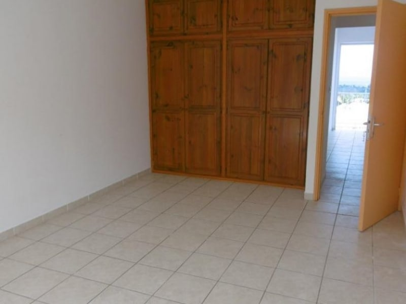 Sale house / villa La possession 353600€ - Picture 18
