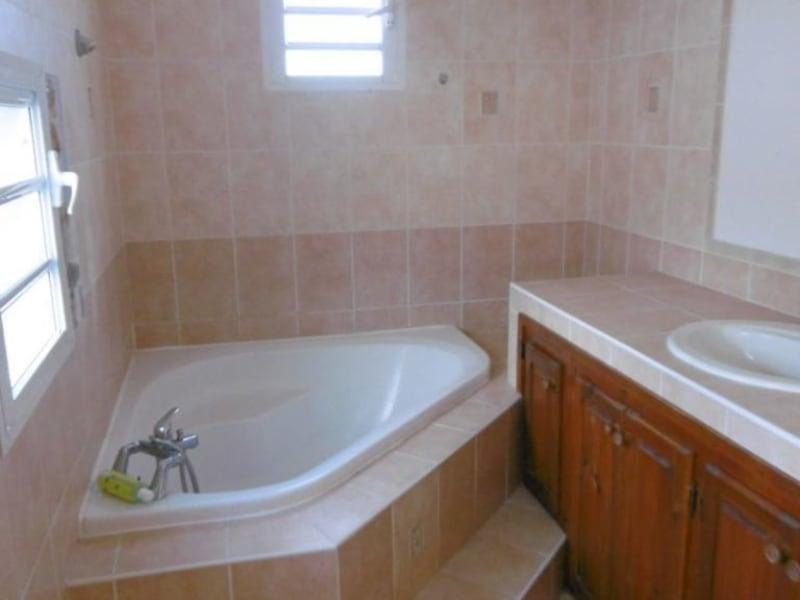 Sale house / villa La possession 353600€ - Picture 19