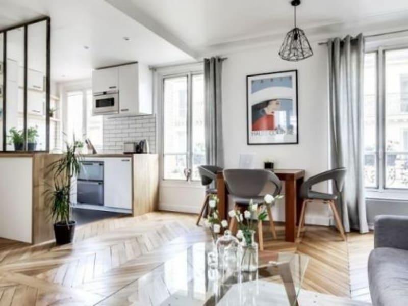 Vente appartement Antony 520500€ - Photo 2