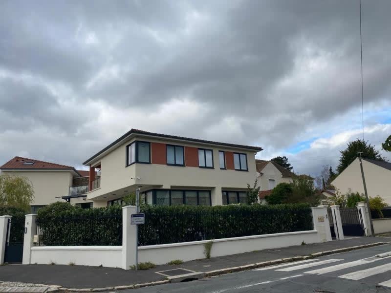 Vente maison / villa Ste genevieve des bois 1240000€ - Photo 11