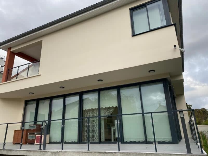 Vente maison / villa Ste genevieve des bois 1240000€ - Photo 12
