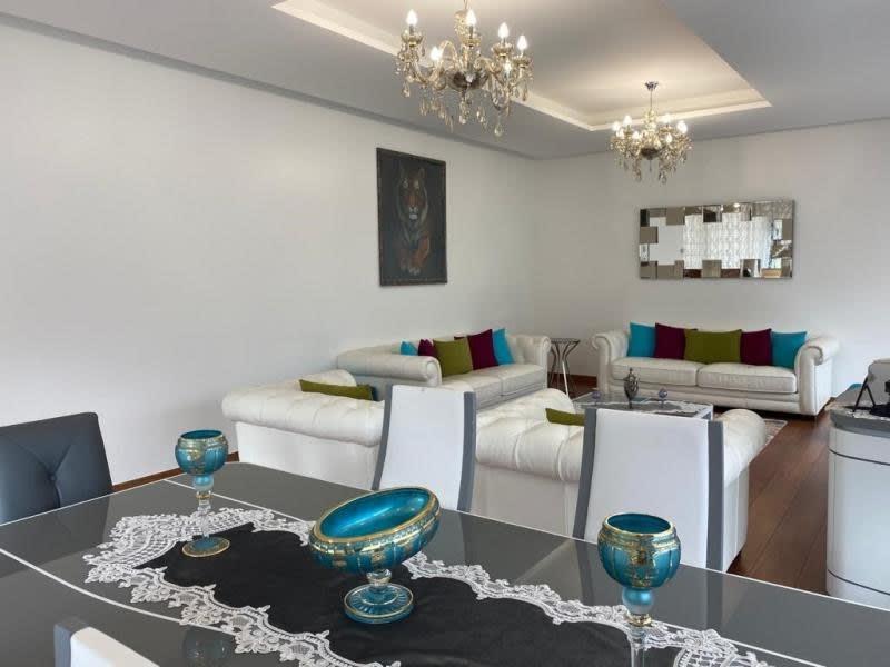 Vente maison / villa Ste genevieve des bois 1240000€ - Photo 13