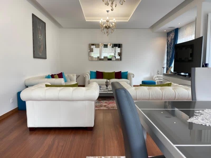 Vente maison / villa Ste genevieve des bois 1240000€ - Photo 14