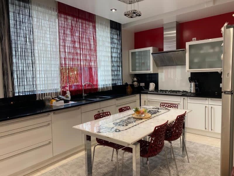 Vente maison / villa Ste genevieve des bois 1240000€ - Photo 18