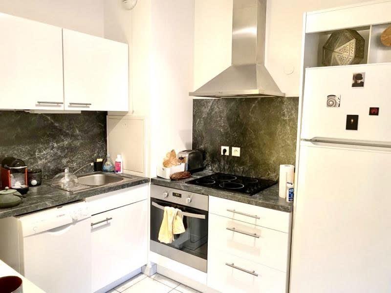 Vente appartement Antony 283000€ - Photo 9