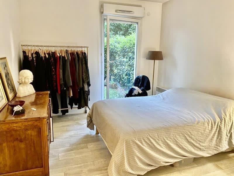 Vente appartement Antony 283000€ - Photo 10
