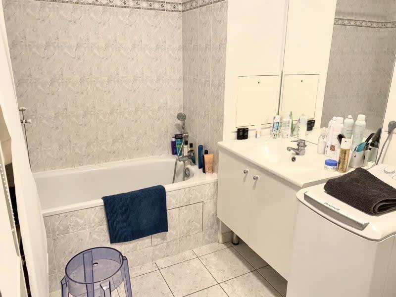 Vente appartement Antony 283000€ - Photo 12