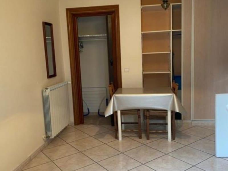 Location appartement Antony 600€ CC - Photo 8