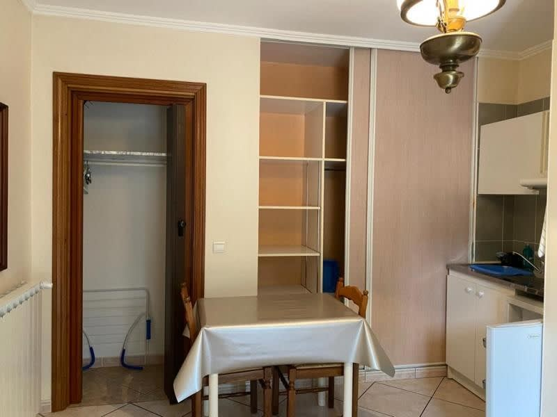 Location appartement Antony 600€ CC - Photo 9
