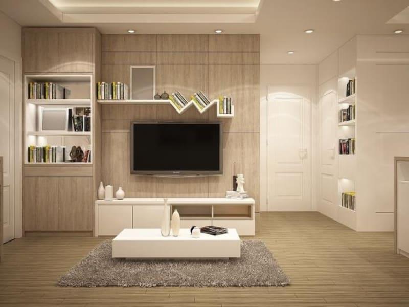 Vente appartement Antony 564500€ - Photo 2