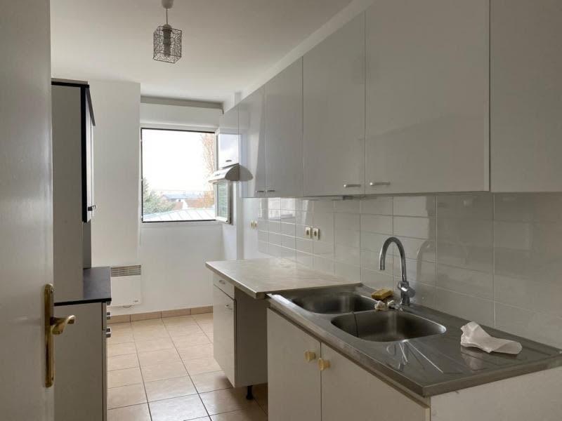 Location appartement Antony 1245€ CC - Photo 6