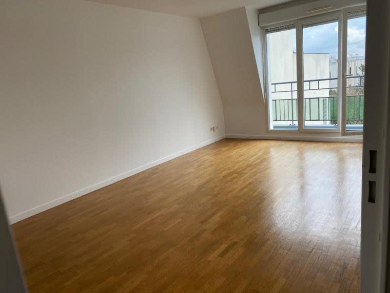 Location appartement Antony 1245€ CC - Photo 7