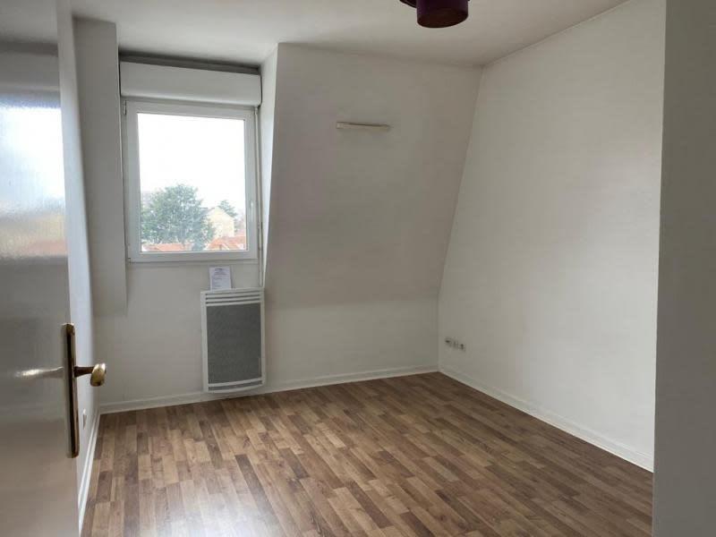 Location appartement Antony 1245€ CC - Photo 8