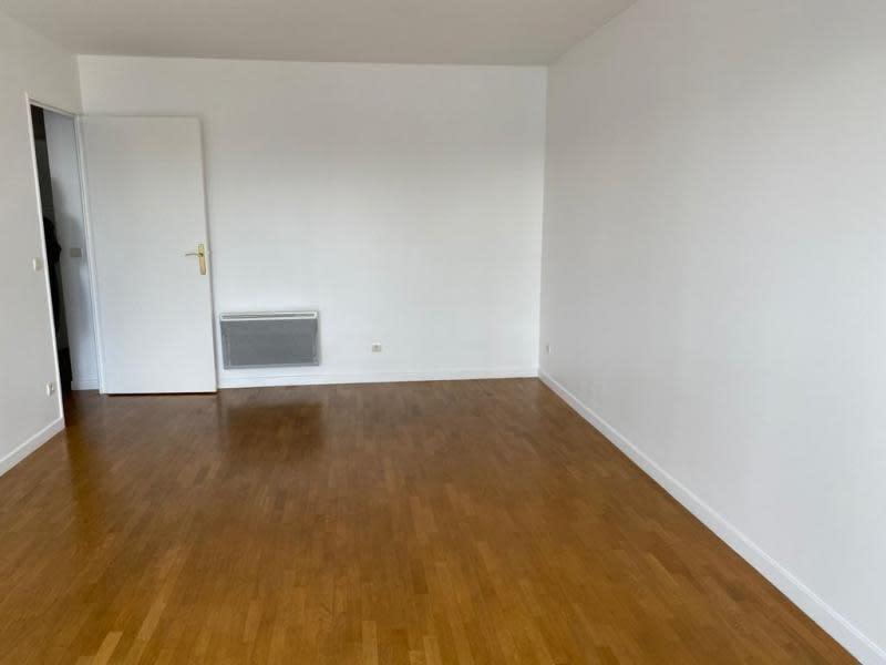 Location appartement Antony 1245€ CC - Photo 9