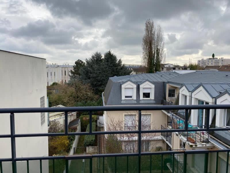 Location appartement Antony 1245€ CC - Photo 10