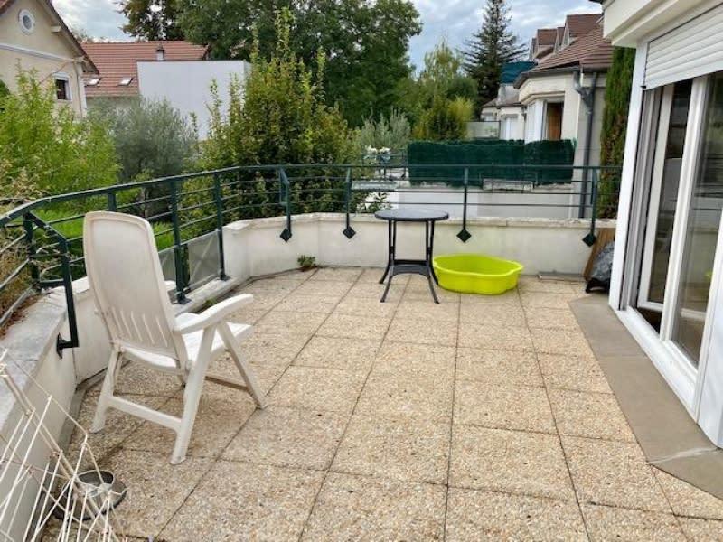 Vente appartement Antony 895000€ - Photo 15