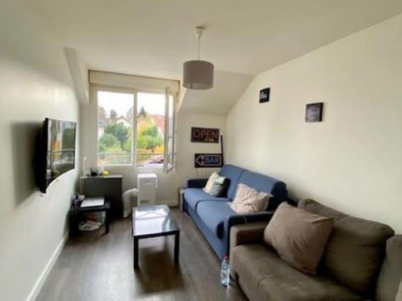 Vente appartement Antony 895000€ - Photo 16
