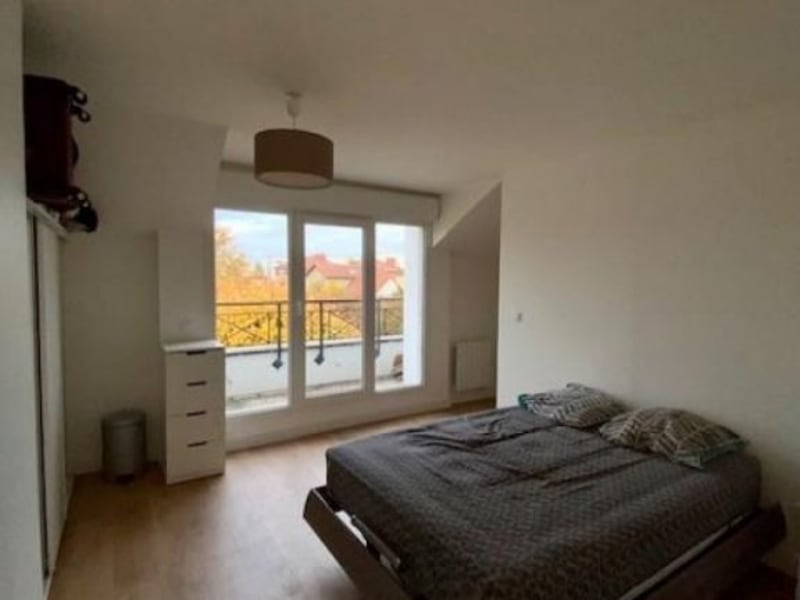 Vente appartement Antony 895000€ - Photo 17