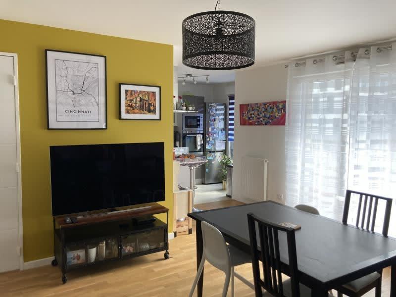 Vente de prestige appartement Antony 420000€ - Photo 12