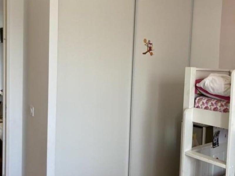 Vente de prestige appartement Antony 420000€ - Photo 16