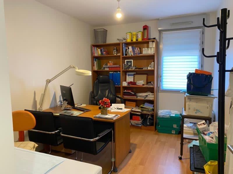 Location appartement Antony 1810€ CC - Photo 15