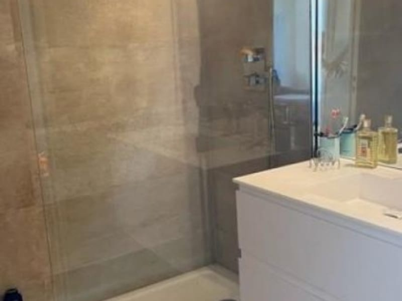 Vente appartement Massy 295000€ - Photo 12
