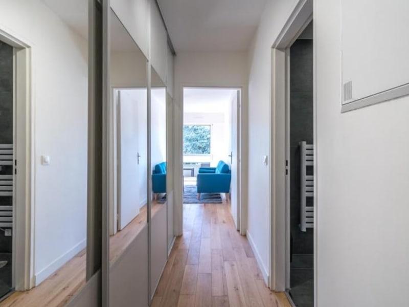 Vente de prestige appartement Chatenay malabry 260000€ - Photo 10
