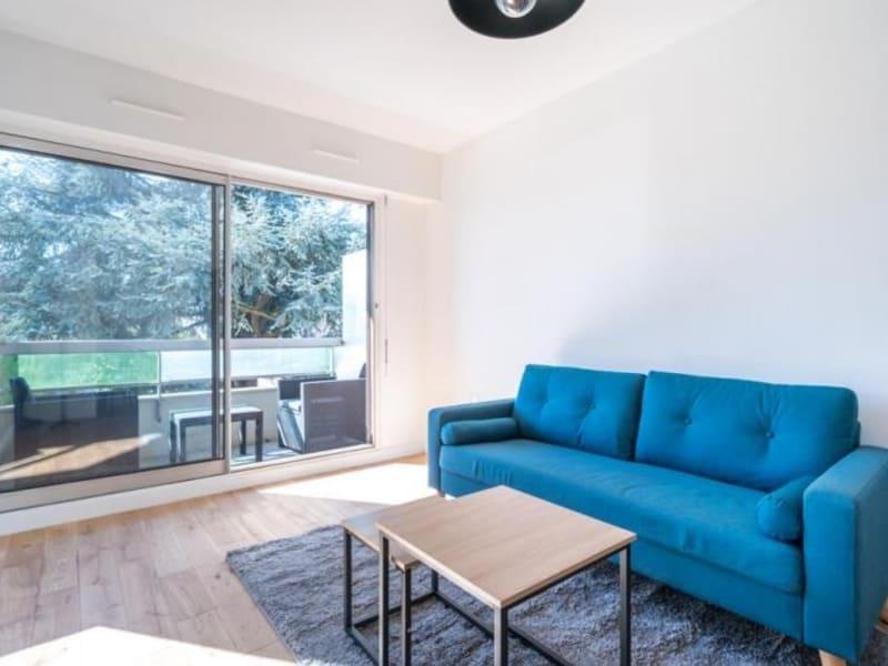 Vente de prestige appartement Chatenay malabry 260000€ - Photo 11