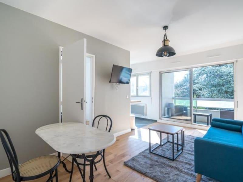 Vente de prestige appartement Chatenay malabry 260000€ - Photo 12