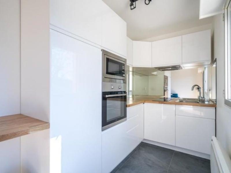 Vente de prestige appartement Chatenay malabry 260000€ - Photo 14