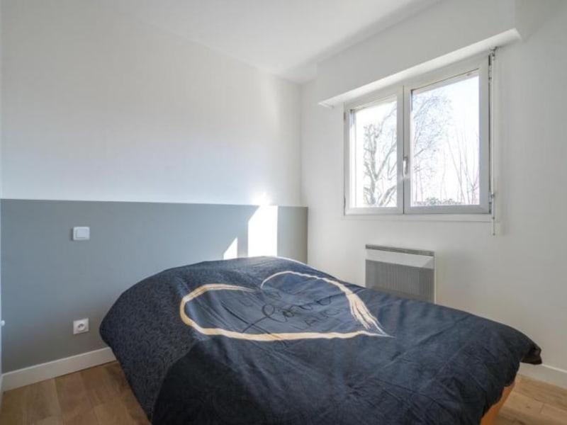 Vente de prestige appartement Chatenay malabry 260000€ - Photo 15