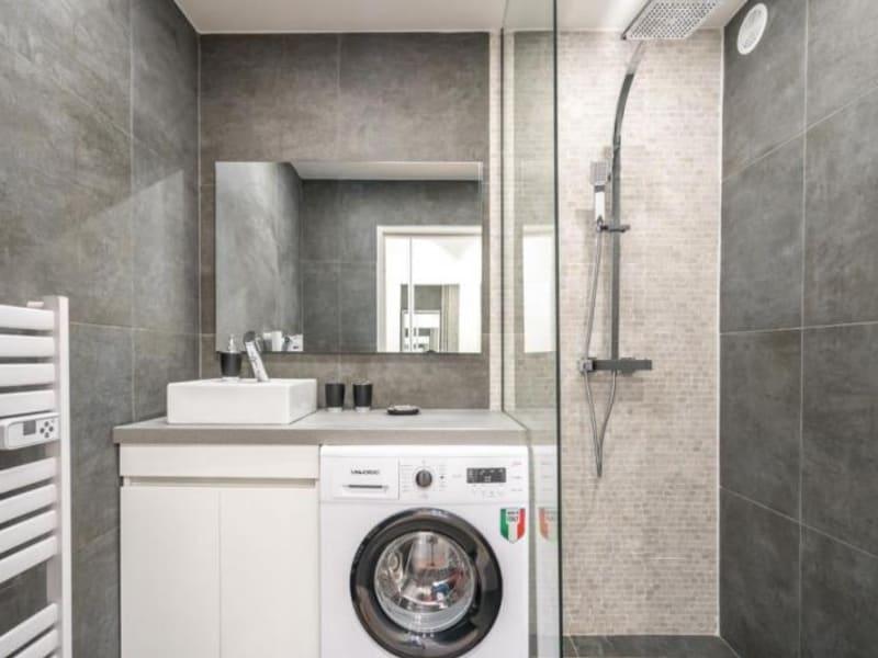 Vente de prestige appartement Chatenay malabry 260000€ - Photo 16